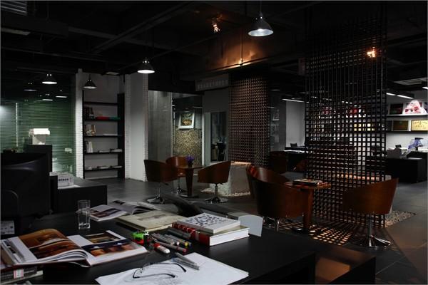 广州方纬装饰东莞设计中心; 广州方纬装饰东莞设计-邹志雄的设计师