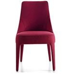 Maxalto 椅子