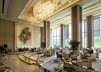 唐山香格里拉大酒店落户北方瓷都凤凰城