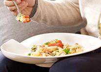 德国唯宝Pasta Passion餐瓷系列