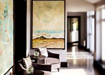 Aedas室内设计团队为Retreats Group打造三家奢华古迹酒店