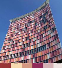 酒店娱乐类建筑