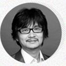 Hiroyuki Shinohara