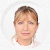 Zhanna Nicole Manko