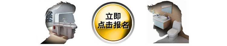 2010第四届大师选助手正式启动